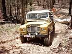 Rover Park 2015-uphill3.jpg