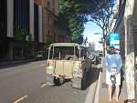 Brisbane Anzac Day Parade-1.jpg