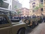 Brisbane Anzac Day Parade-3.jpg