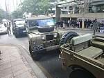 Brisbane Anzac Day Parade-4.jpg