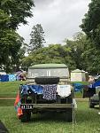 Imbil Camping Retreat-img_7054.jpg