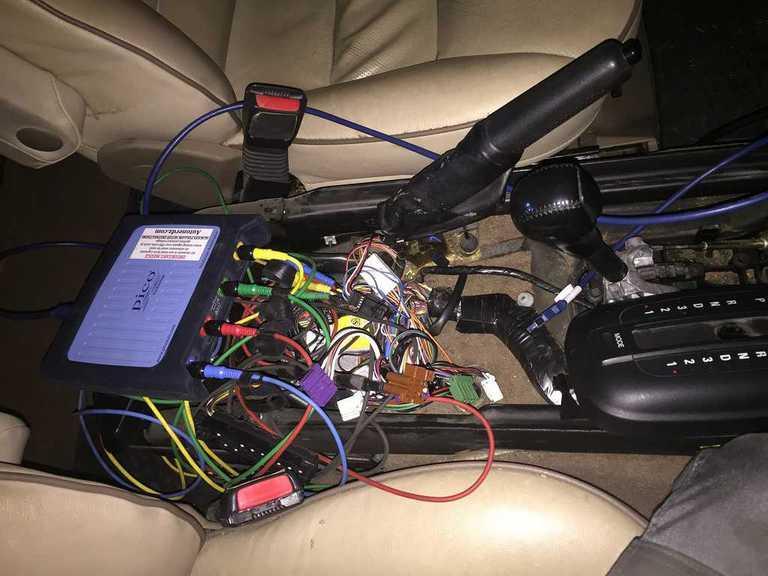 diagnosing m s light xyz switch issue rh aulro com